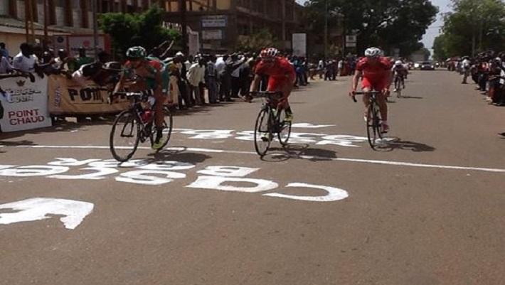 Tour-du-Faso-2015-etape-2-526x360