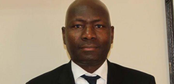 Sous la houlette de son Représentant Résident, Cheick F. Kanté, la Banque mondiale soutient activement les filets sociaux